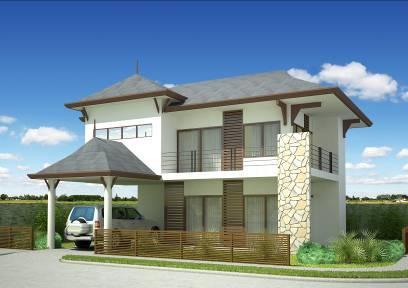 Verdana Homes Asyana Project Brief